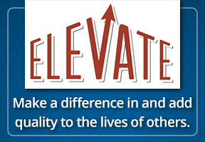 Employee Elevate at The Lakes at Litchfield